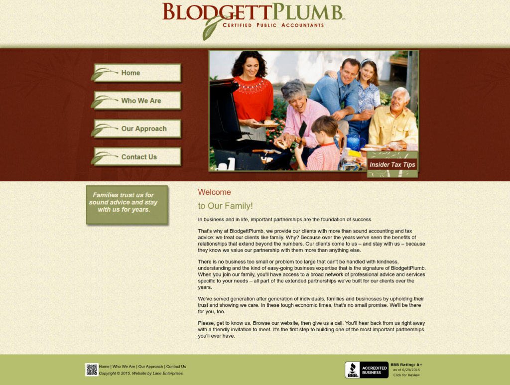 blodgettplumb_1455245513.png