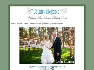 countryelegance_1454970832.jpg