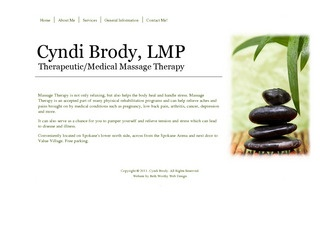 cyndibrody_1454970945.jpg
