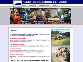 fleetengineering_1454982690.png