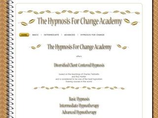 hypnosisforchangeacademy_1454982692.jpg