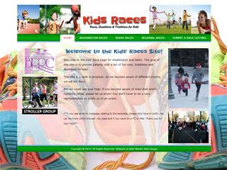 kidsraces_new_1454982693.jpg