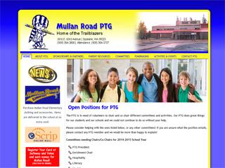 mullanroad2_1454982693.jpg